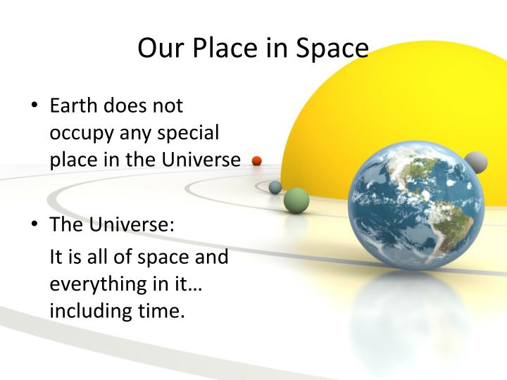 Our place in space l.jpg