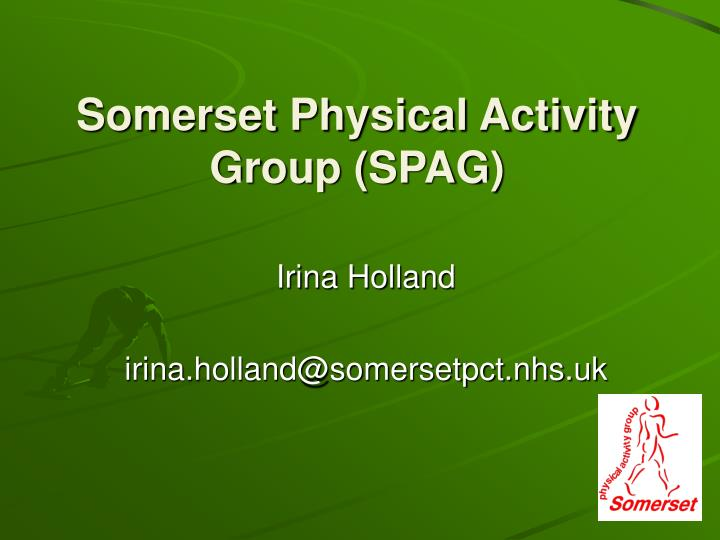 Somerset physical activity group spag l.jpg