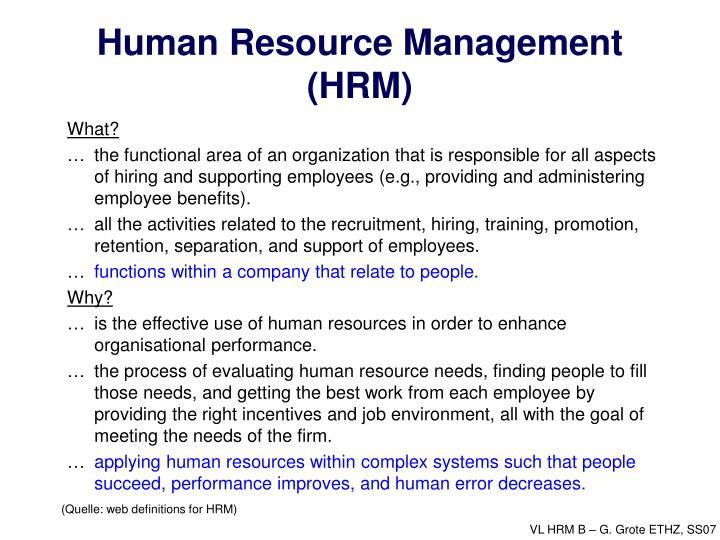 hr aspect of a company This is most likely to happen in cases where hr compliance has been integrated with the organization's overall business strategy, and the organization's leadership has taken steps to ensure all employees understand the importance of hr compliance.