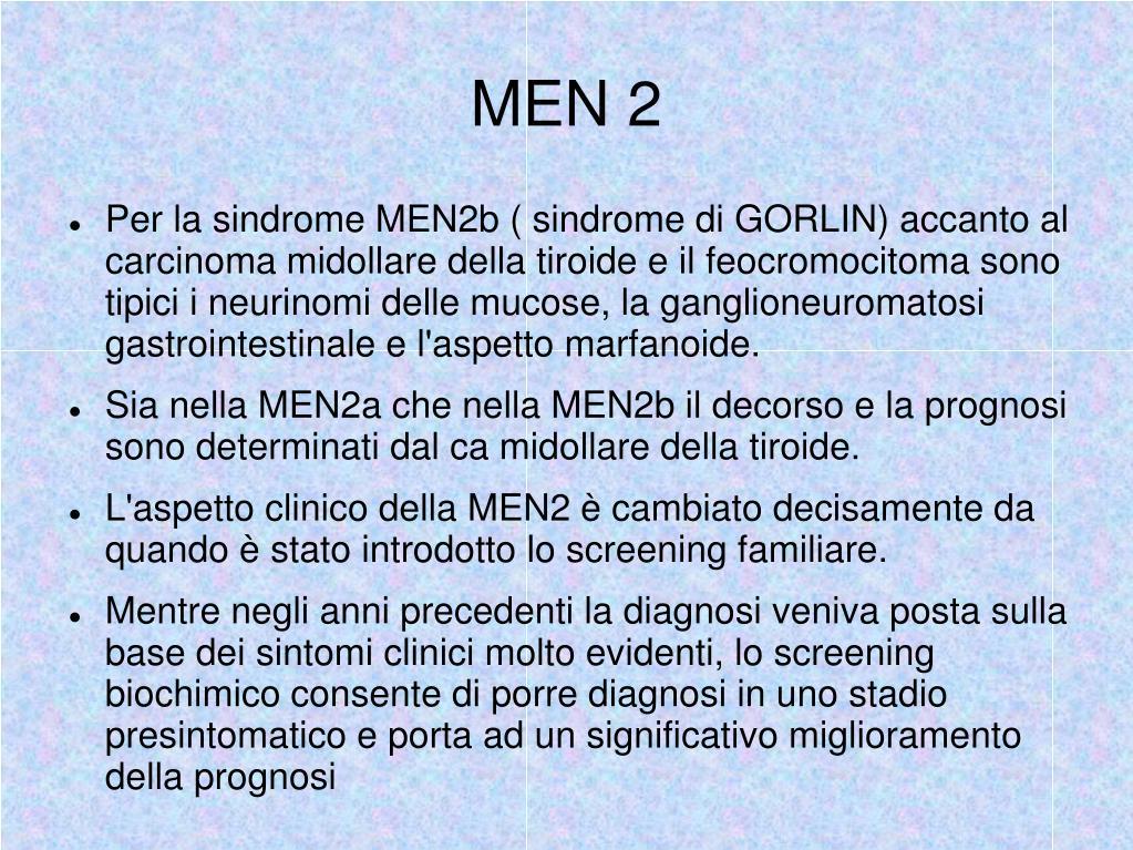 MEN 2