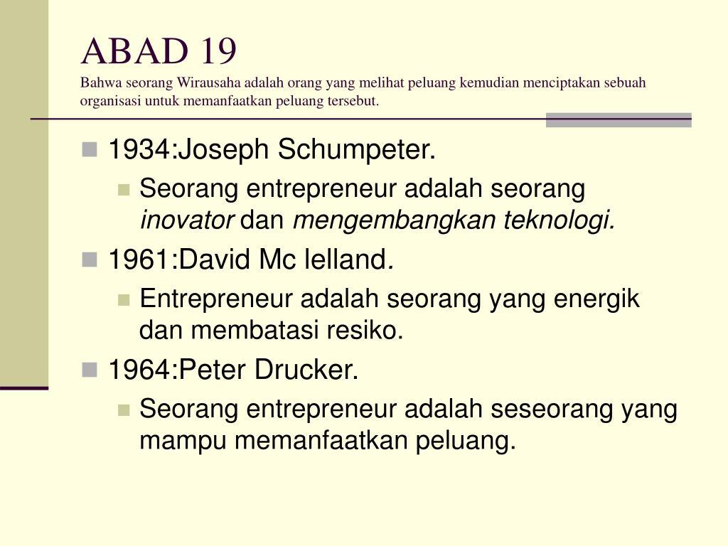 ABAD 19