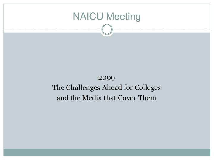 Naicu meeting l.jpg