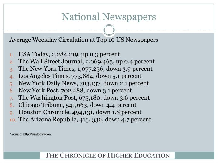 National newspapers3 l.jpg