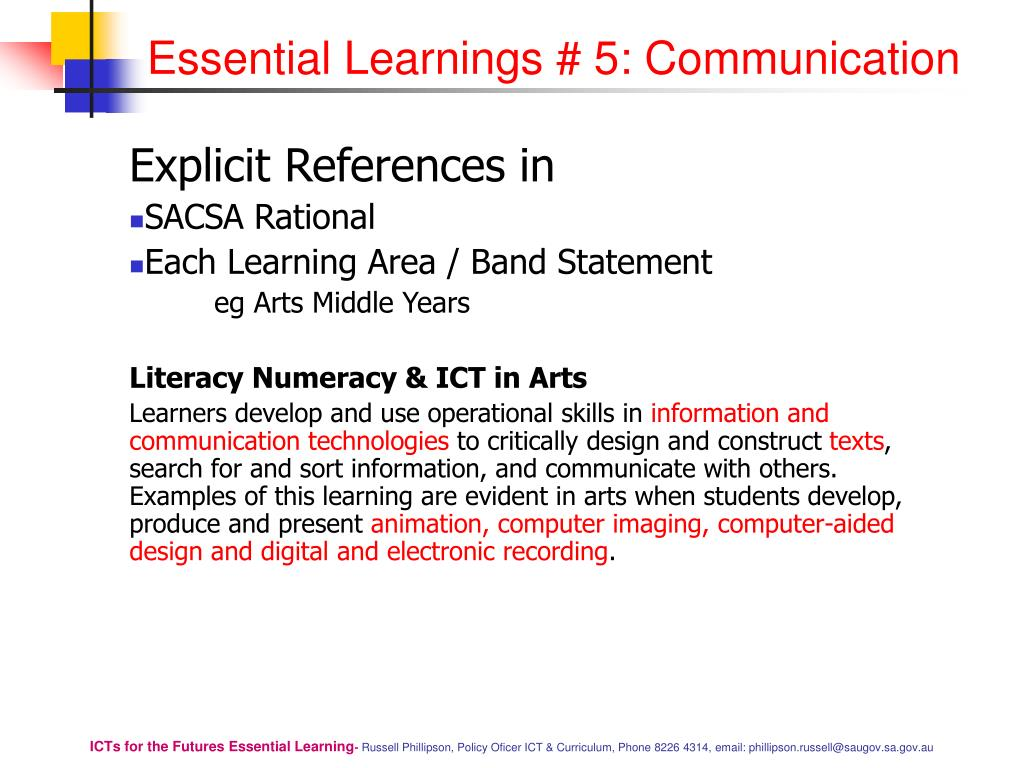 Ppt Icts For The Futures Essential Learning Primary Math Wallpaper Golden Find Free HD for Desktop [pastnedes.tk]