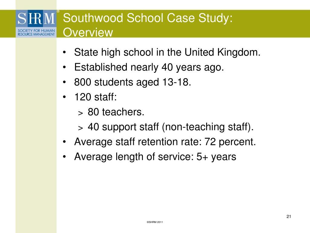 Southwood