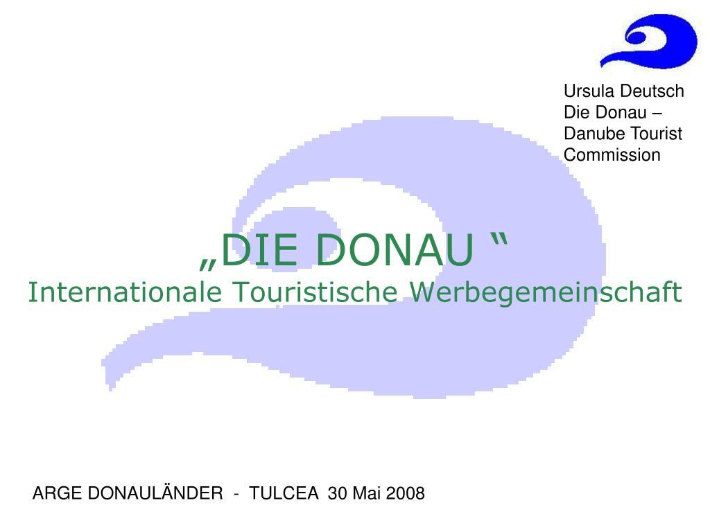 Ursula Deutsch