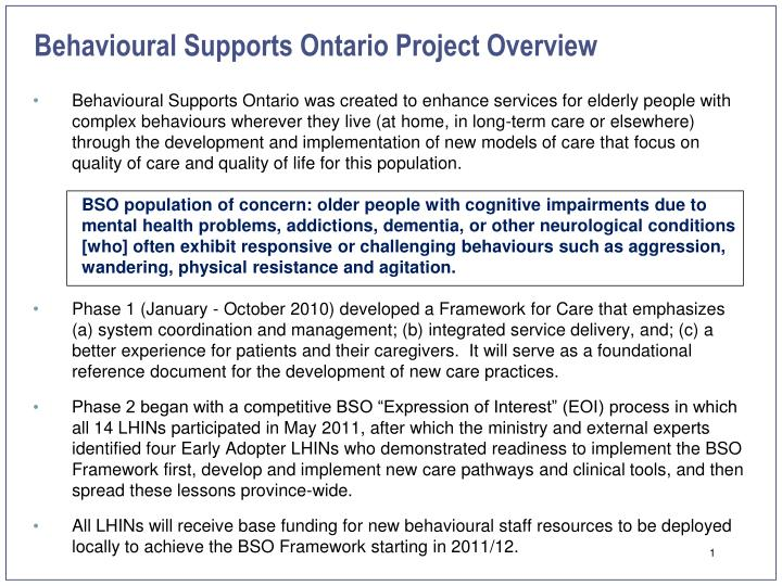Behavioural supports ontario project overview l.jpg