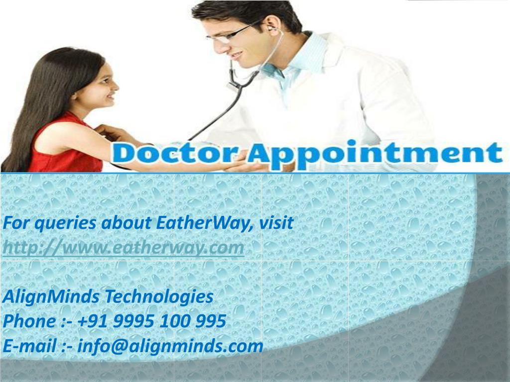 For queries about EatherWay, visit