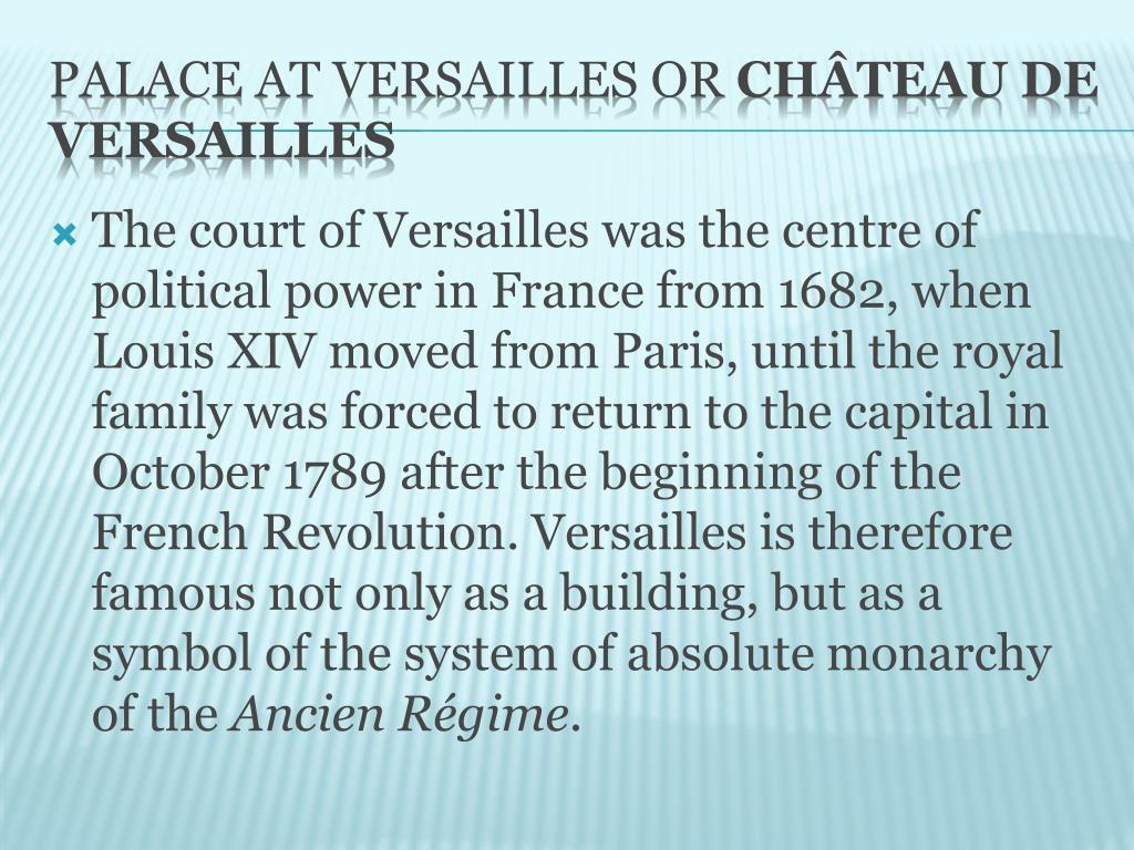 the power of french monarchy This escape attempt considerably weakened the king's position and lowered his regard in the eyes of the french people beforehand, although he had little real power.