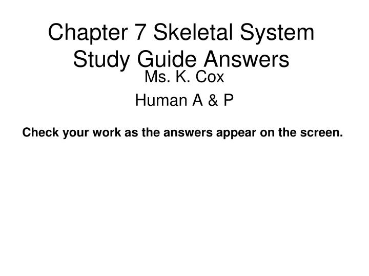 Chapter 7 skeletal system study guide answers l.jpg
