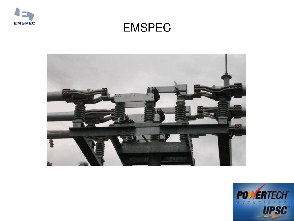 EMSPEC