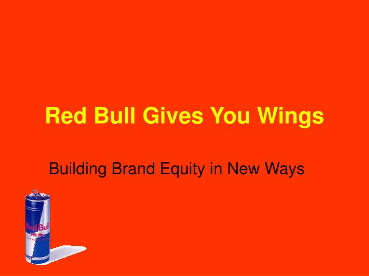 Red bull gives you wings l.jpg