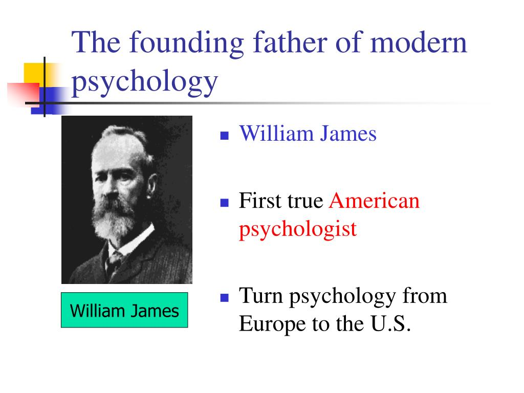 the founding fathers of psychology unit Prof stephen palmer, founder director, coaching psychology unit,  for british  psychological society members who have specialist expertise.