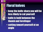 floral knives41