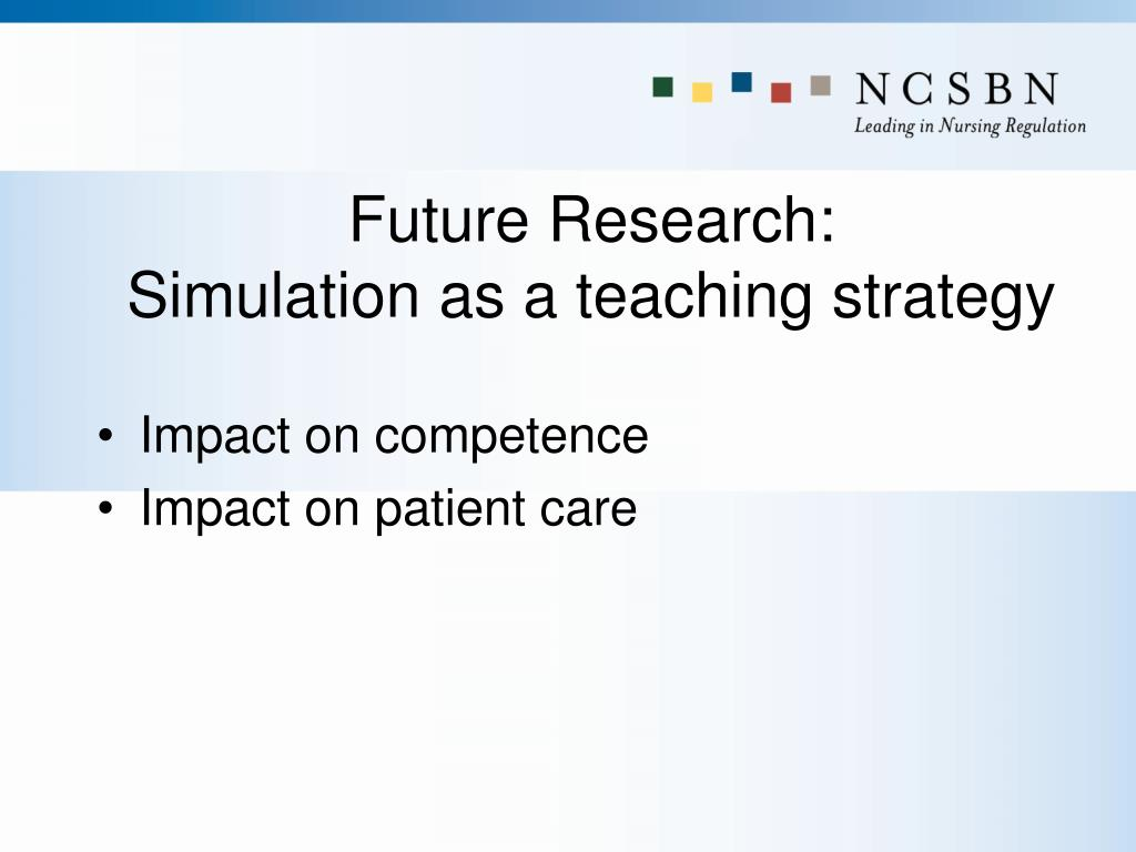 educator role strategic plan presentation nursing education Project plan: nursing human resources for health through this nurse education strategic plan for nurse education, training and practice.
