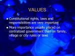 values12