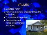 values17