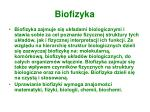 biofizyka24