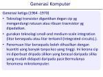 generasi komputer52