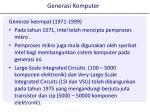 generasi komputer61