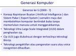 generasi komputer69