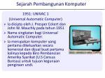sejarah pembangunan komputer28