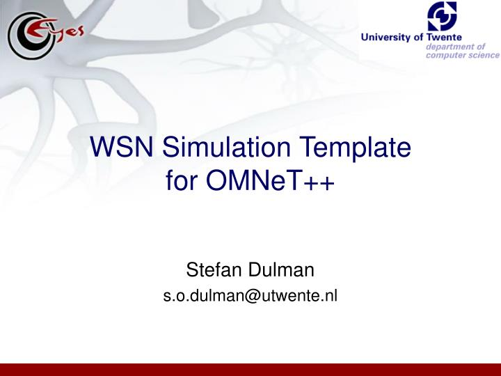 Wsn simulation template for omnet l.jpg