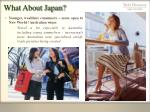 what about japan38