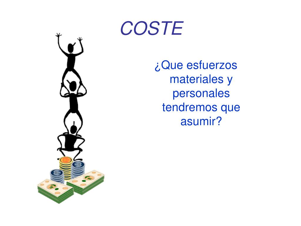 COSTE