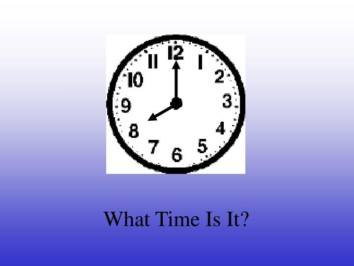 What time is it3 l.jpg