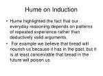 hume on induction43