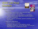 adhd and mood disorders17
