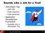 sounds like a job for a tool