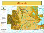 minerals27