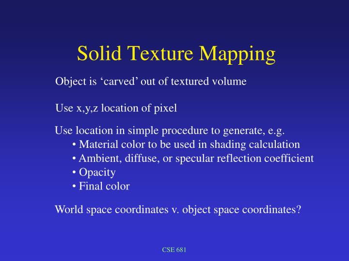 Solid texture mapping l.jpg