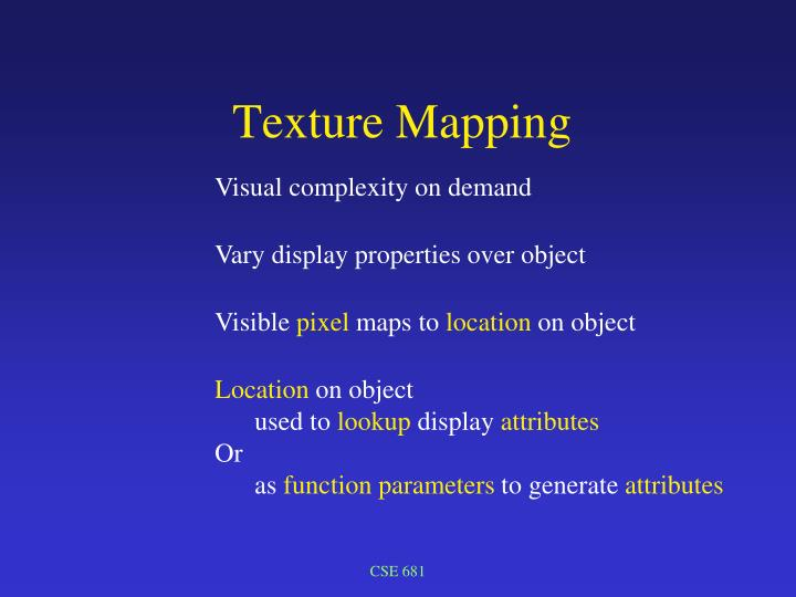 Texture mapping l.jpg