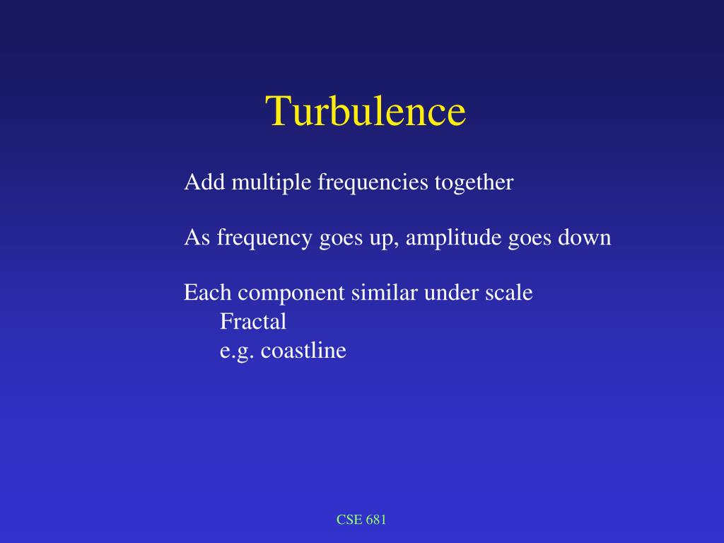 Add multiple frequencies together