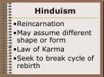 hinduism4