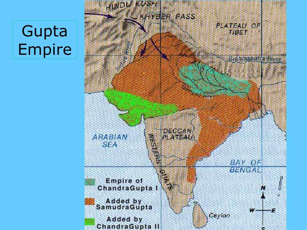 gupta roman The gupta empire was an ancient indian empire,  there were also trade links of gupta business with the roman empire legacy of the gupta empire.