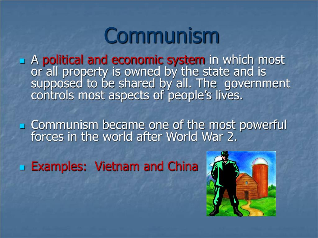 conflict communism and fascism in the weimar government Fascism, nazism and communism franklin roosevelt was the 32nd american president who served in office from march 4, 1933 to april 12, 1945 his presidency witnessed the ascendancy of the ideologies of fascism, nazism and communism leading up to ww2.