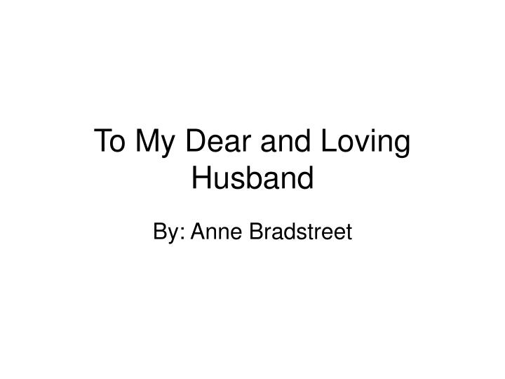 To my dear and loving husband l.jpg