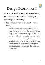 design economics i17