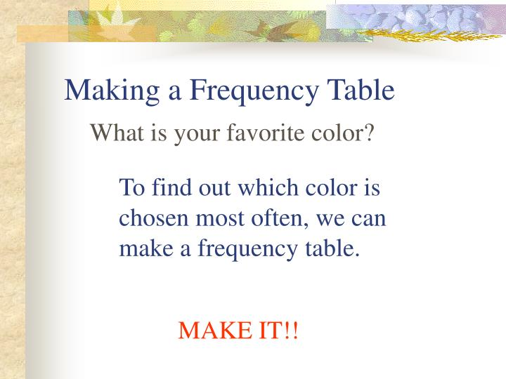 Making a frequency table l.jpg