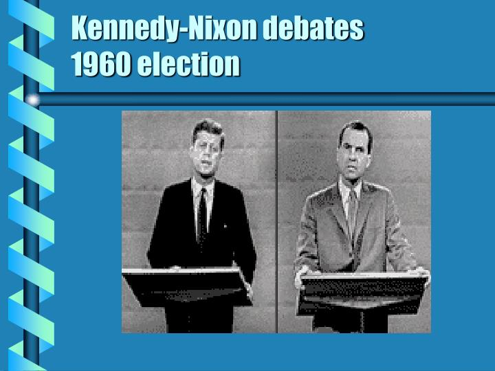 a debate over internet voting in the 2000 elections in the united states Debate in the united states: primary elections in the united states they encourage over-insurance, resulting in.