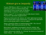 watson gra w jeopardy
