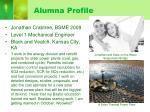 alumna profile12