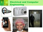 electrical and computer engineering15
