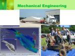 mechanical engineering10
