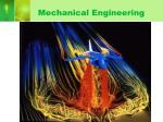 mechanical engineering9