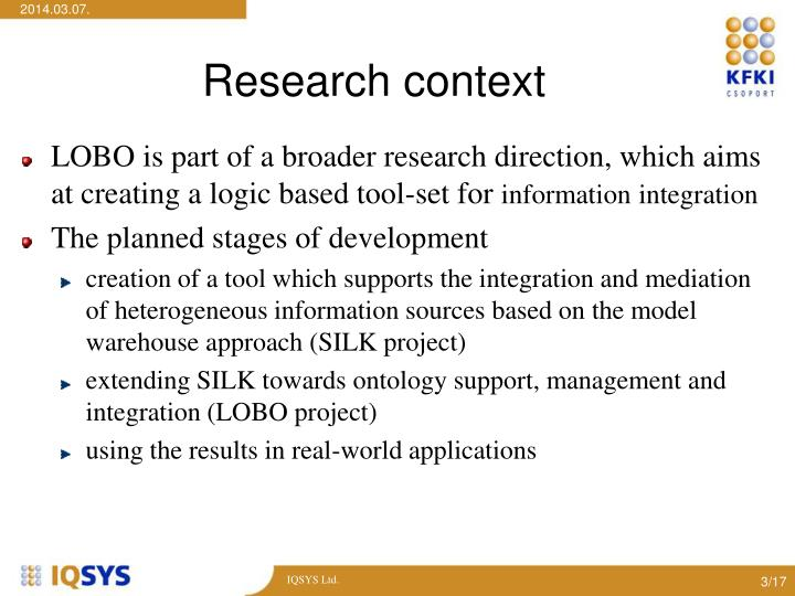 Research context l.jpg